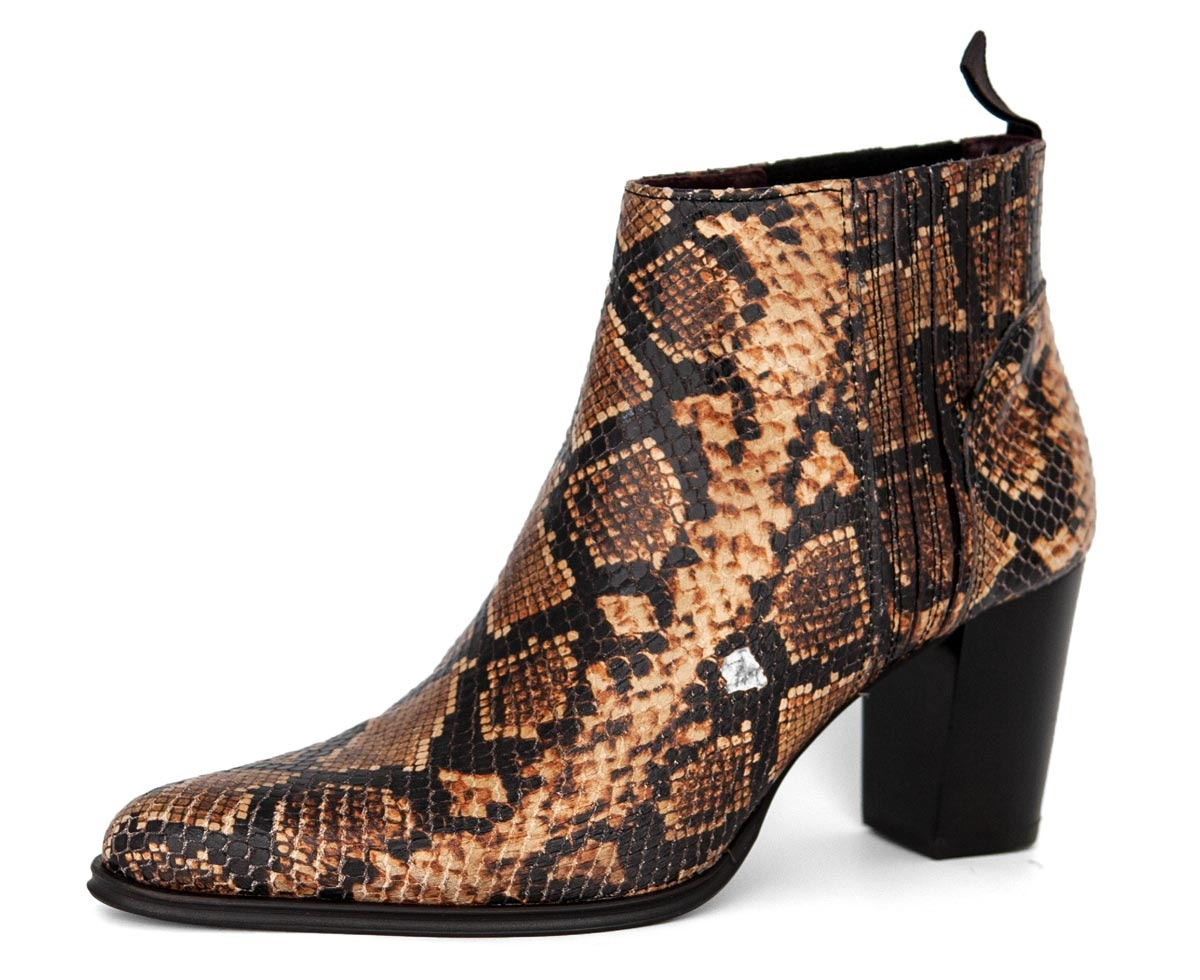 boots_cuir_curry_rayville_muratti