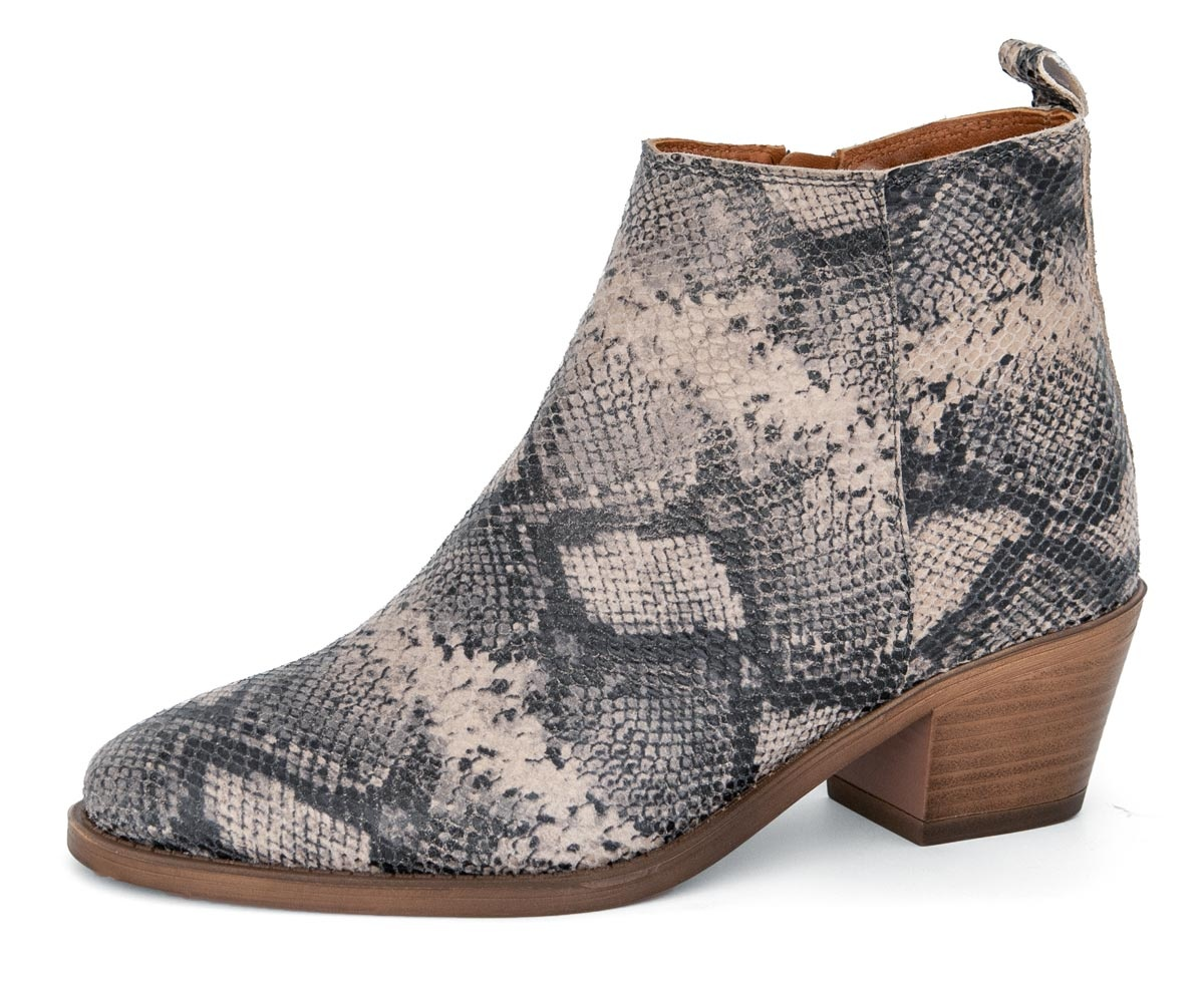 boots_cuir_gris_kimbo_snake_alliwel