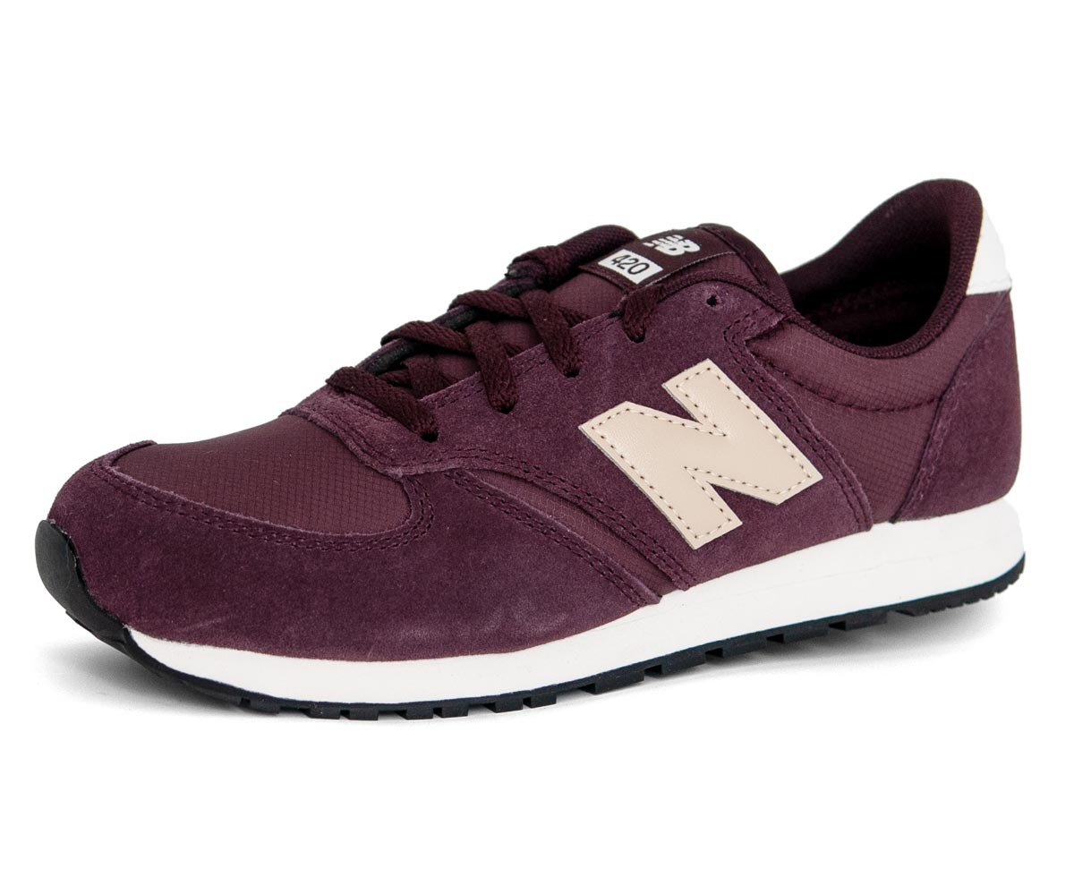 tennis_bordeaux_yc420_new_balance
