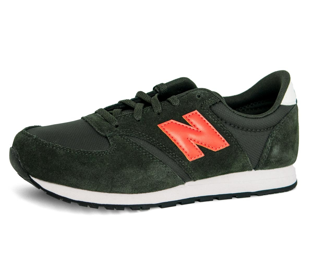 tennis_vert_orange_yc420_new_balance
