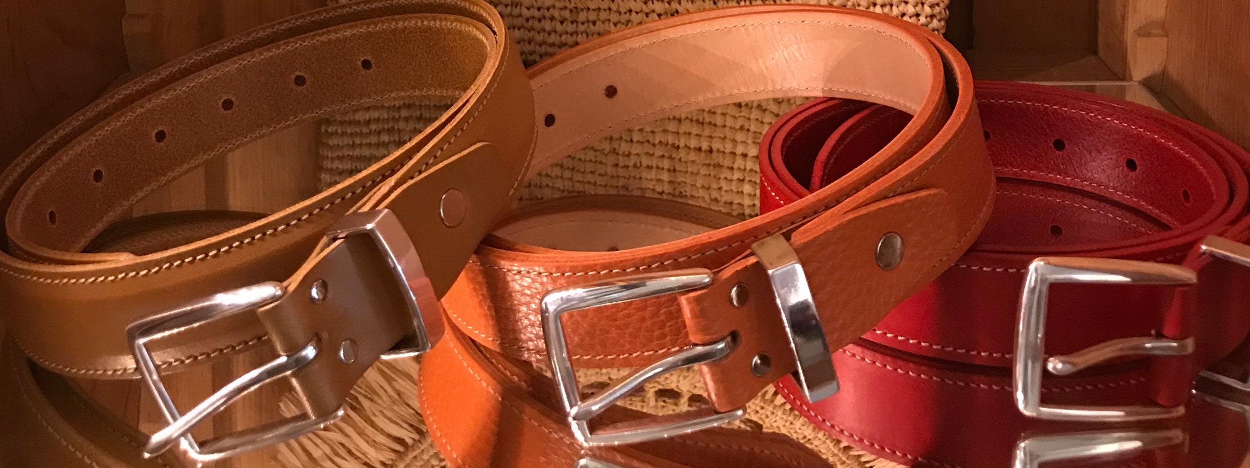 slide-ceintures