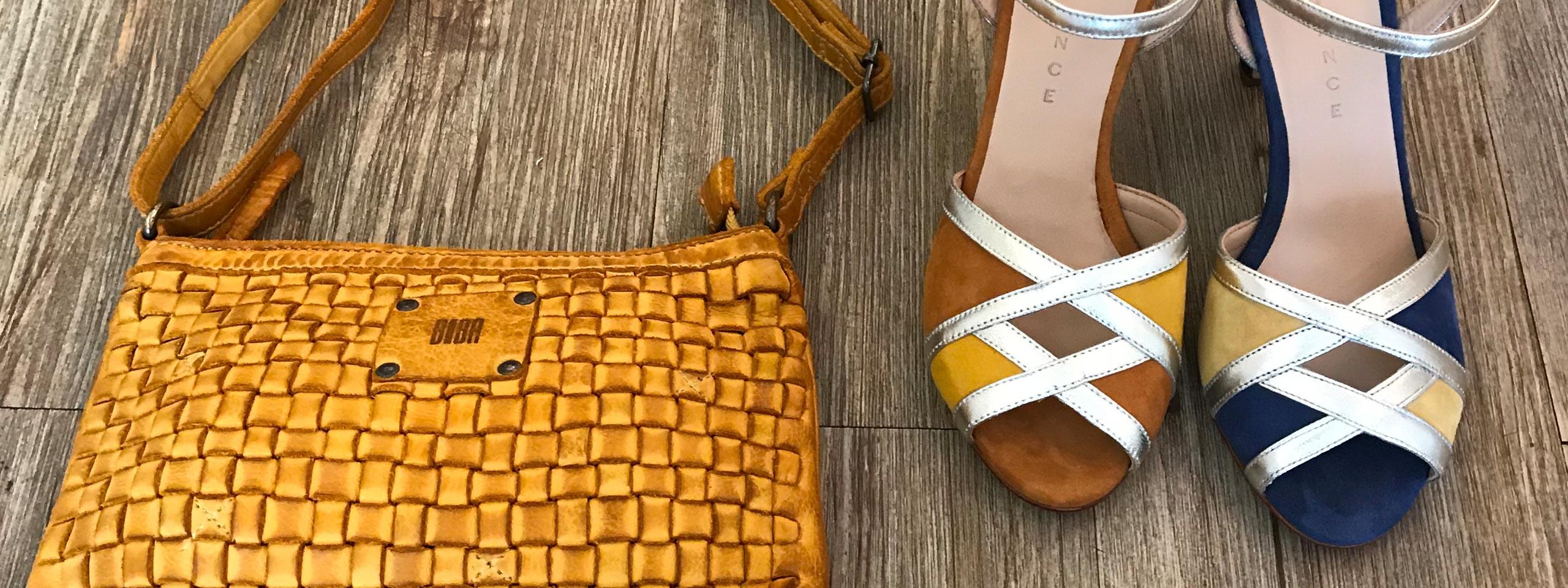 slide-chaussures
